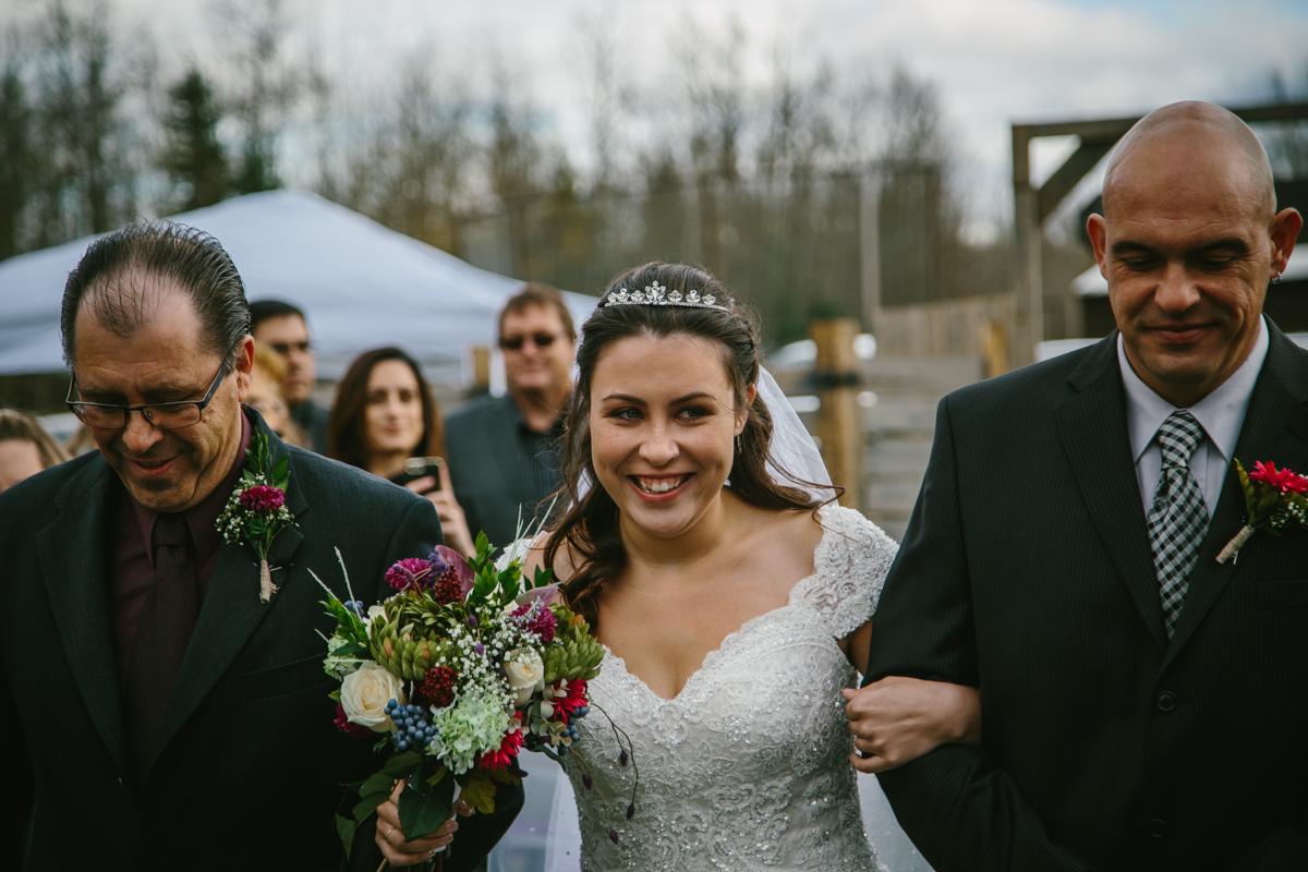 KC Wedding-170-IMG_3641.jpg