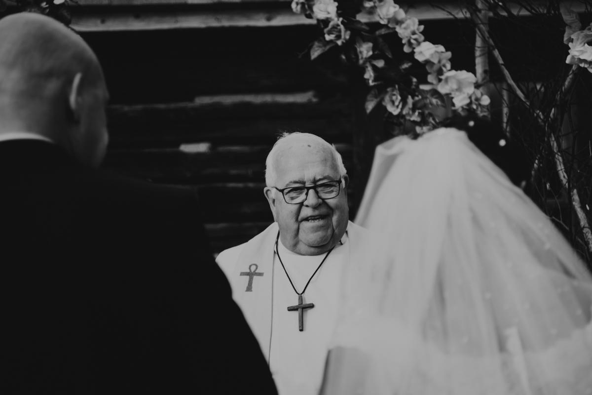 KC Wedding-173-IMG_3657.jpg