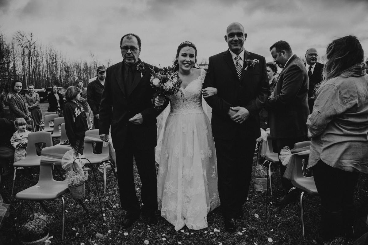 KC Wedding-172-IMG_3644.jpg