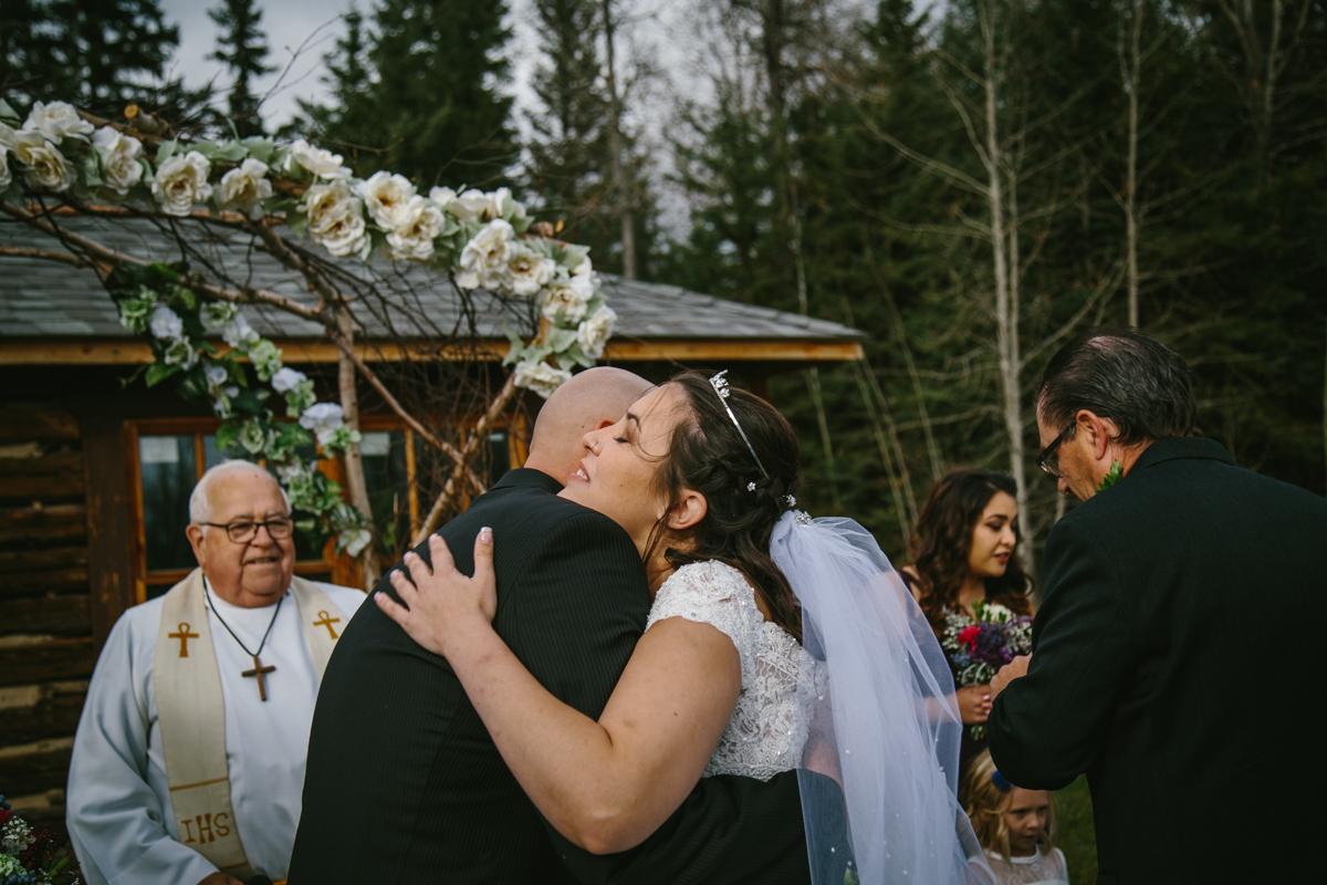 KC Wedding-174-IMG_3662.jpg