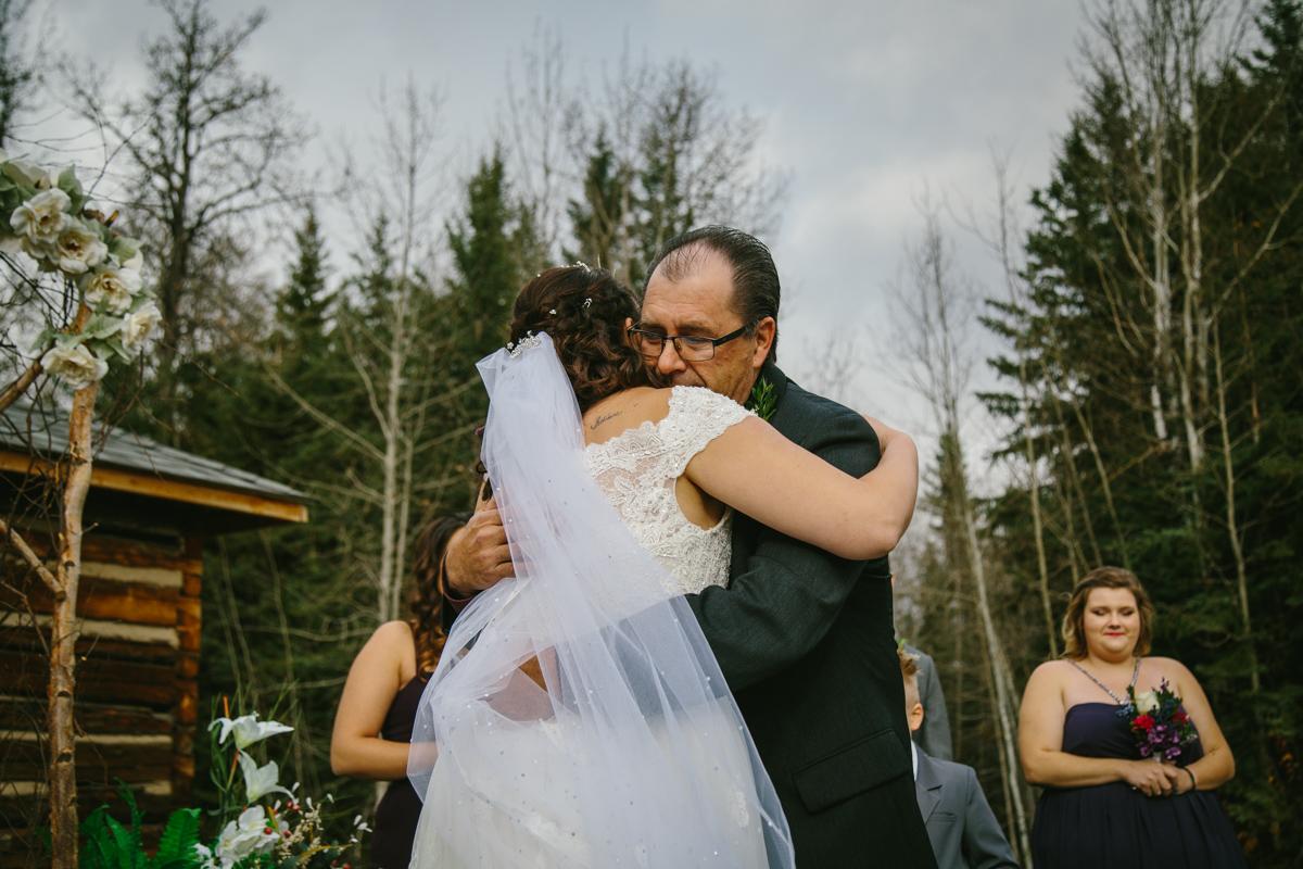 KC Wedding-175-IMG_3668.jpg
