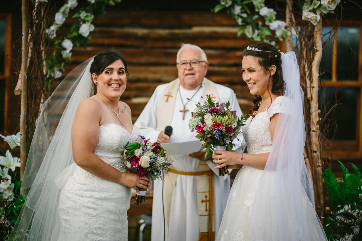 KC Wedding-177-0O0A4956.jpg