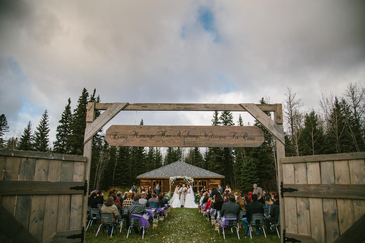 KC Wedding-178-IMG_3692.jpg