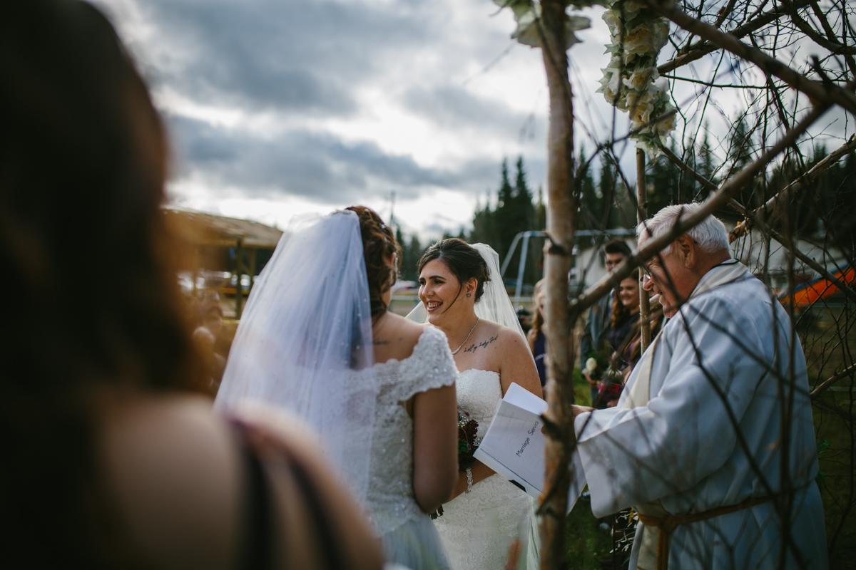KC Wedding-179-IMG_3776.jpg