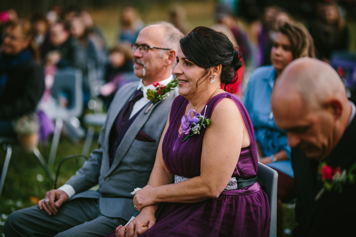 KC Wedding-183-0O0A4975.jpg