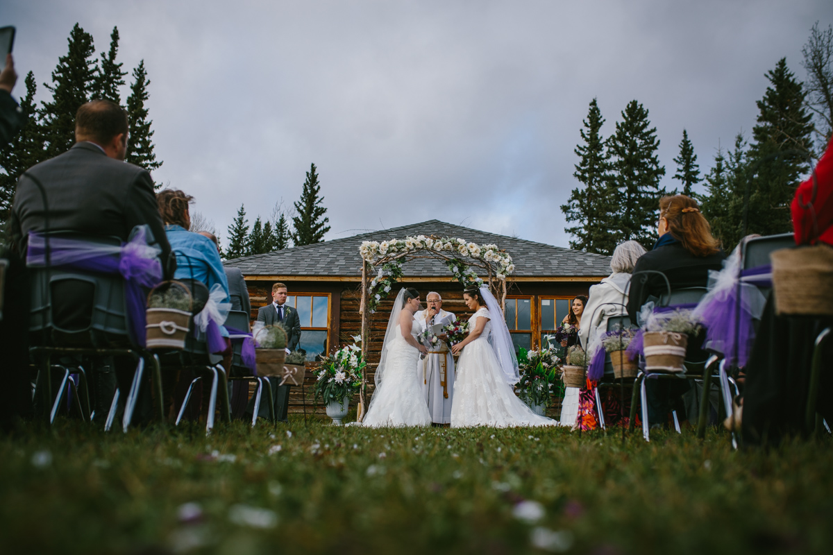 KC Wedding-185-IMG_3848.jpg