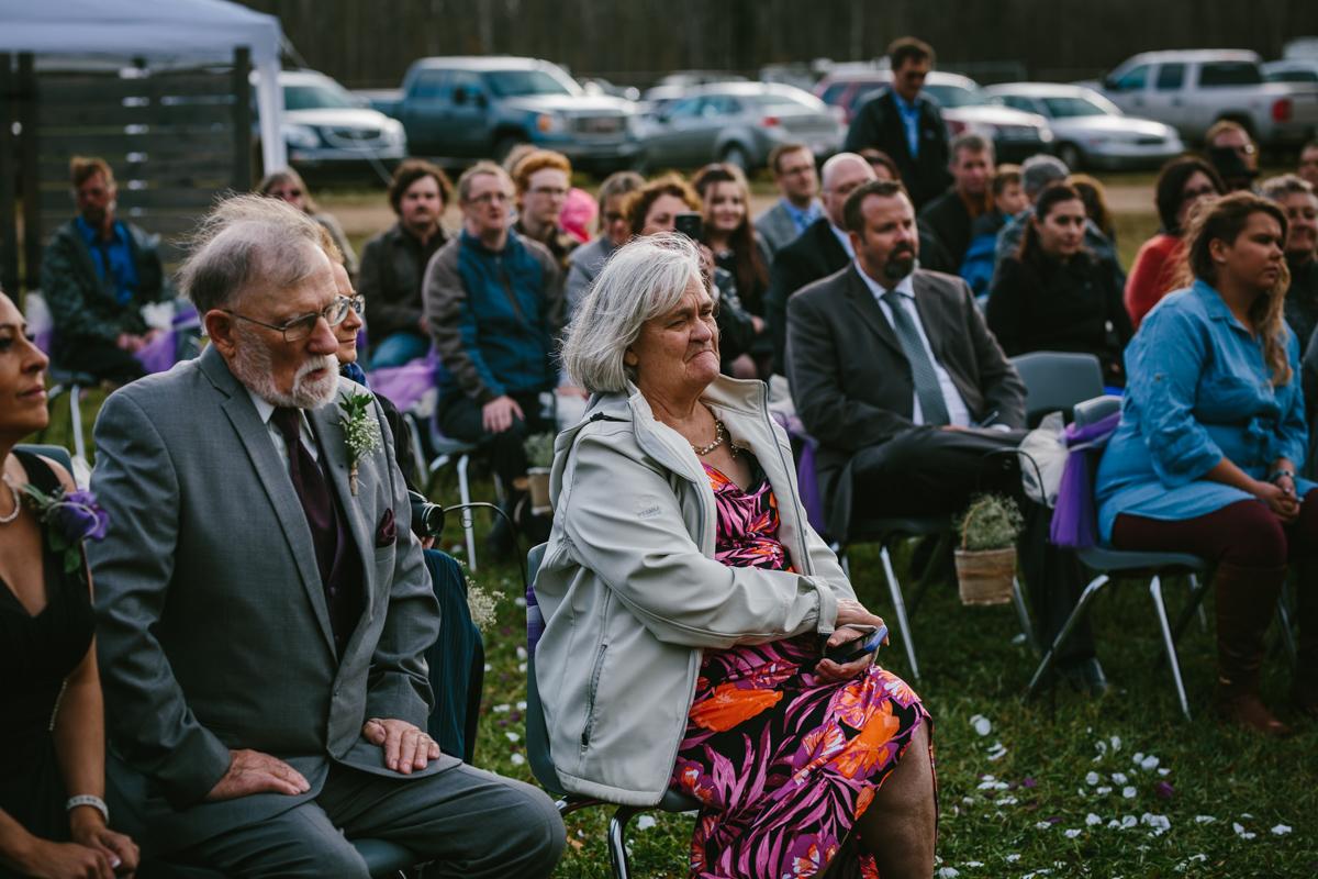 KC Wedding-188-0O0A4983.jpg