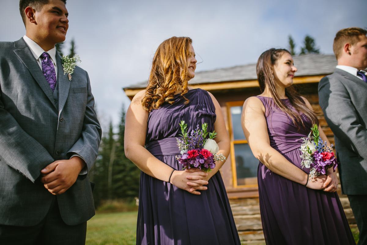 KC Wedding-189-IMG_3905.jpg