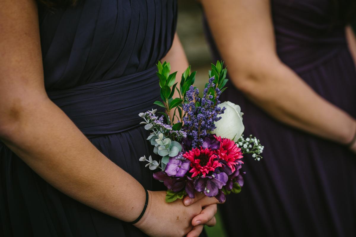 KC Wedding-190-0O0A5042.jpg