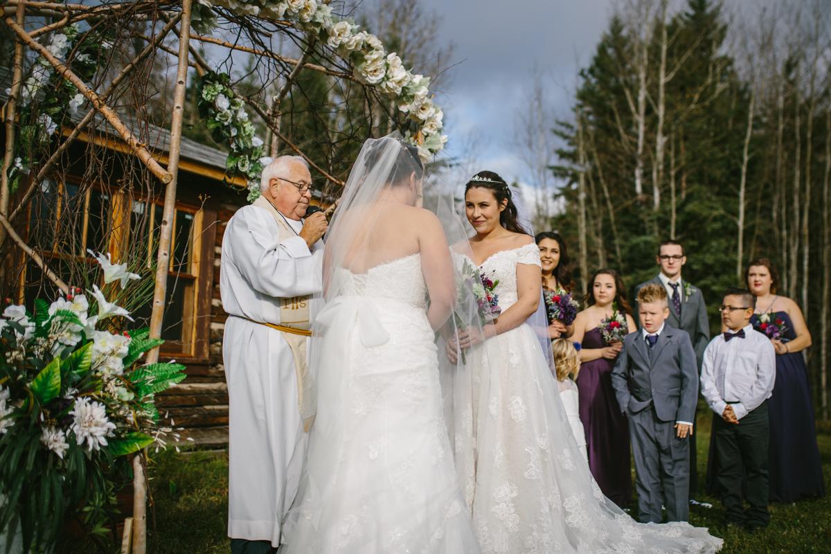 KC Wedding-192-IMG_3901.jpg