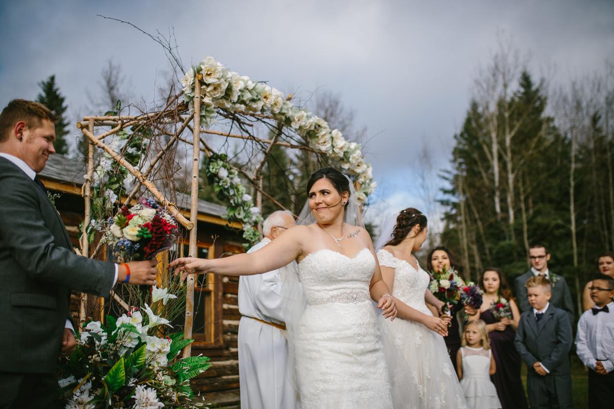 KC Wedding-193-IMG_3913.jpg