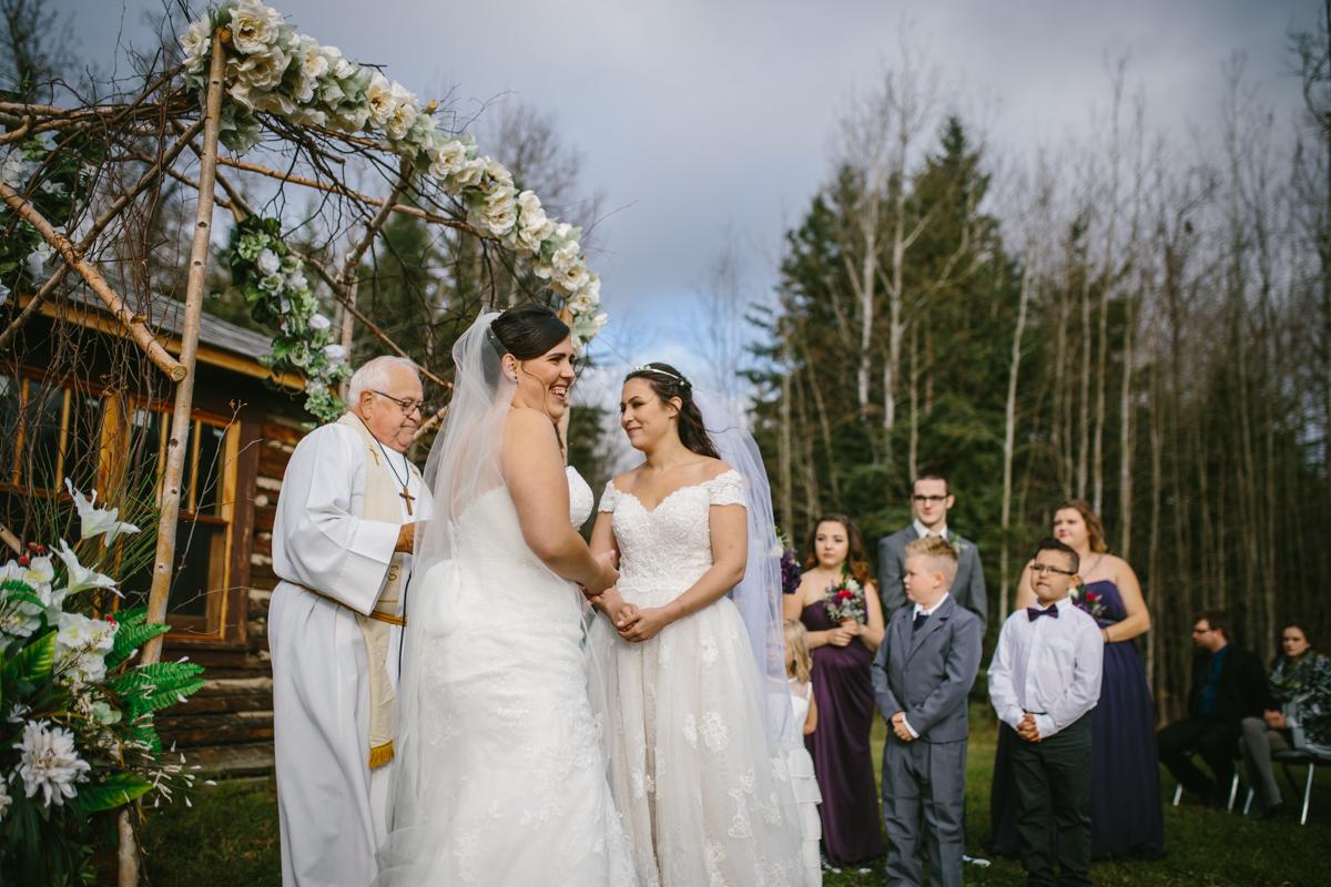 KC Wedding-194-IMG_3915.jpg