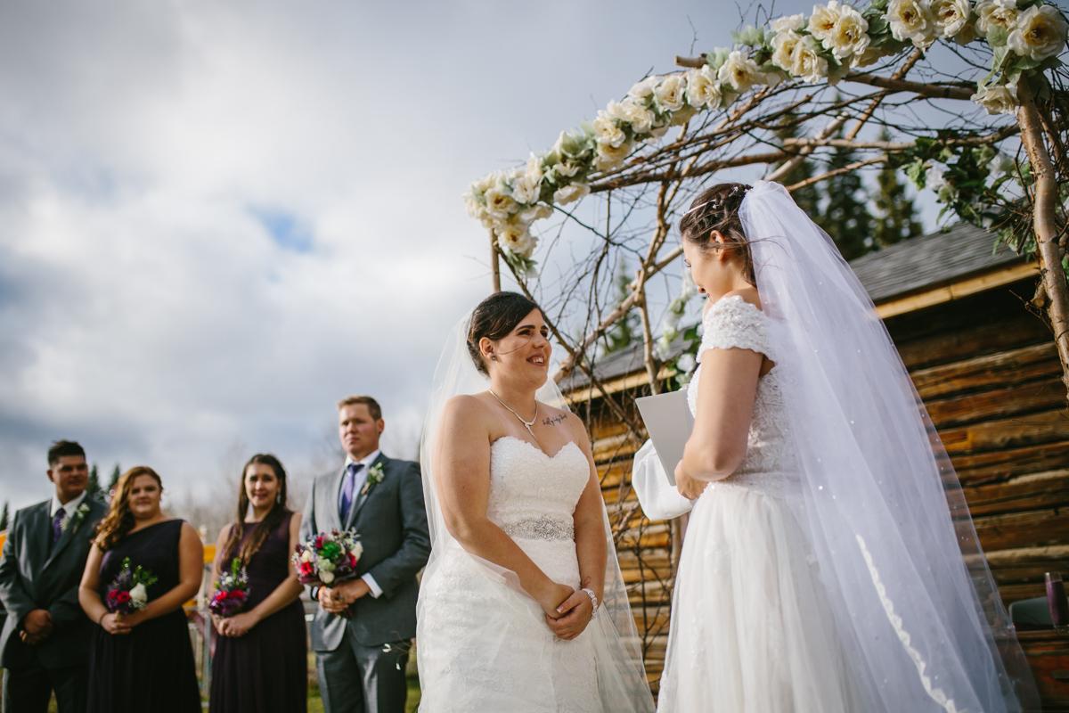 KC Wedding-197-IMG_3948.jpg