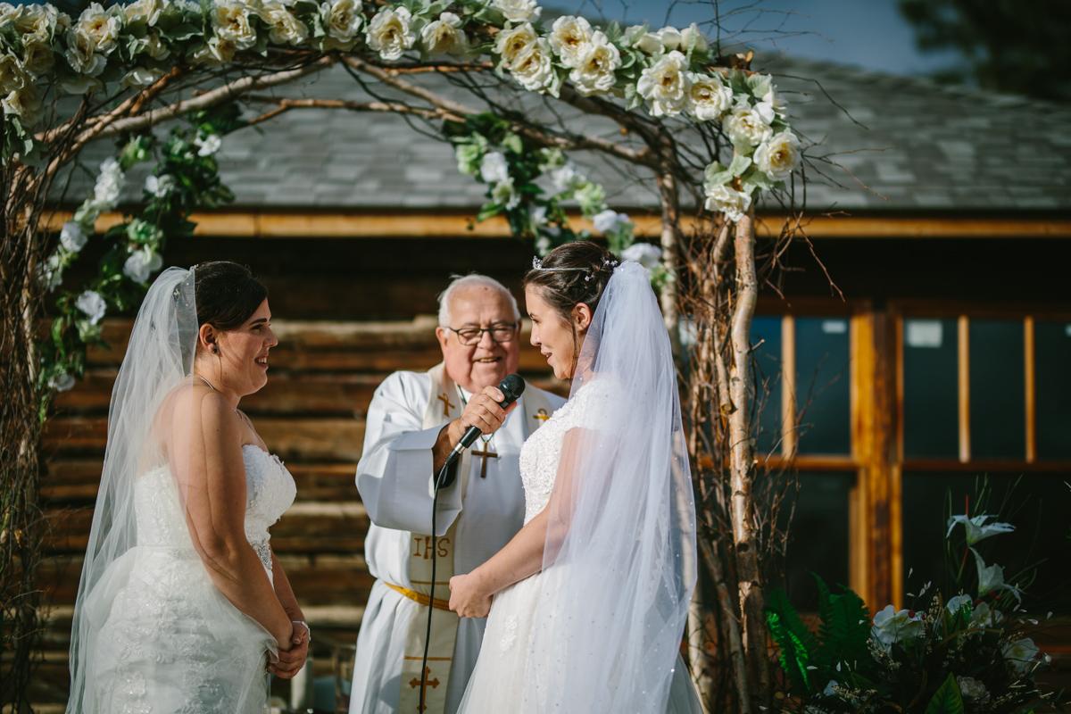 KC Wedding-199-0O0A4999.jpg
