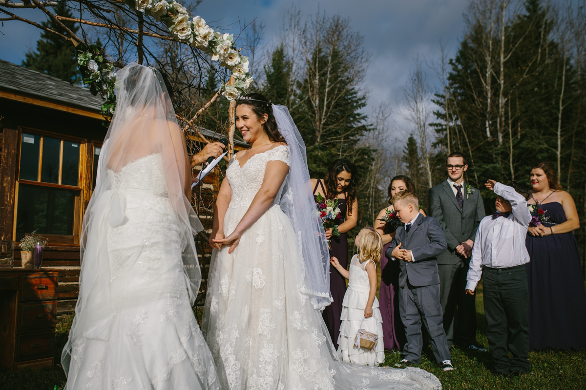 KC Wedding-198-IMG_3959.jpg