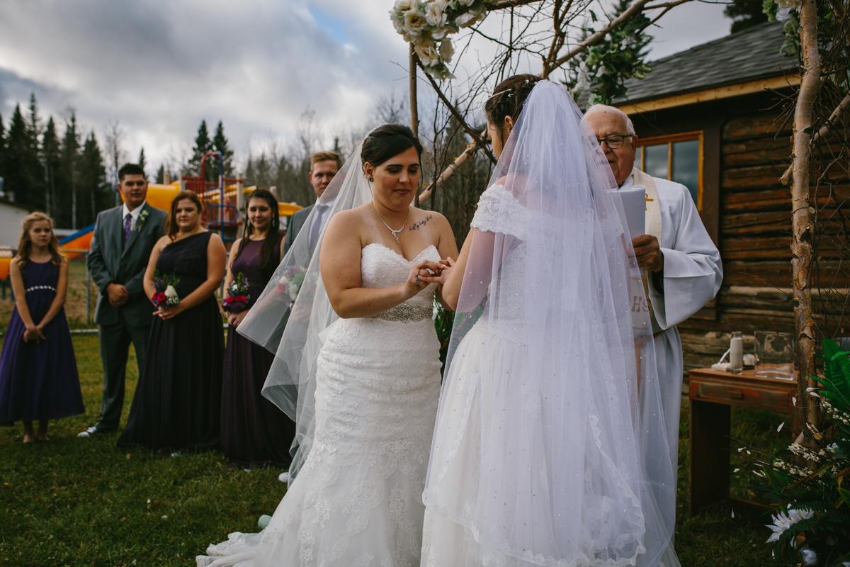 KC Wedding-202-IMG_4008.jpg