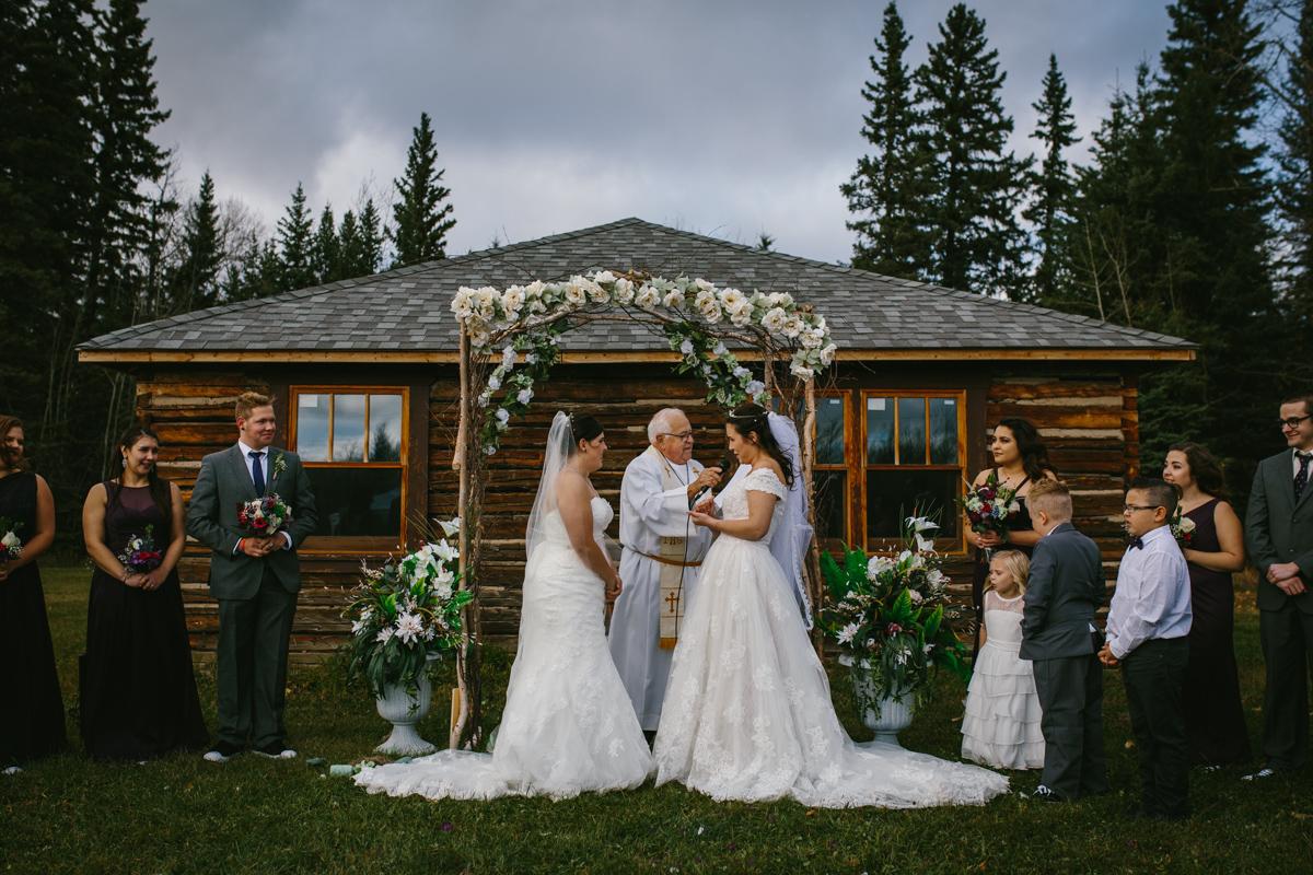 KC Wedding-201-IMG_4004.jpg
