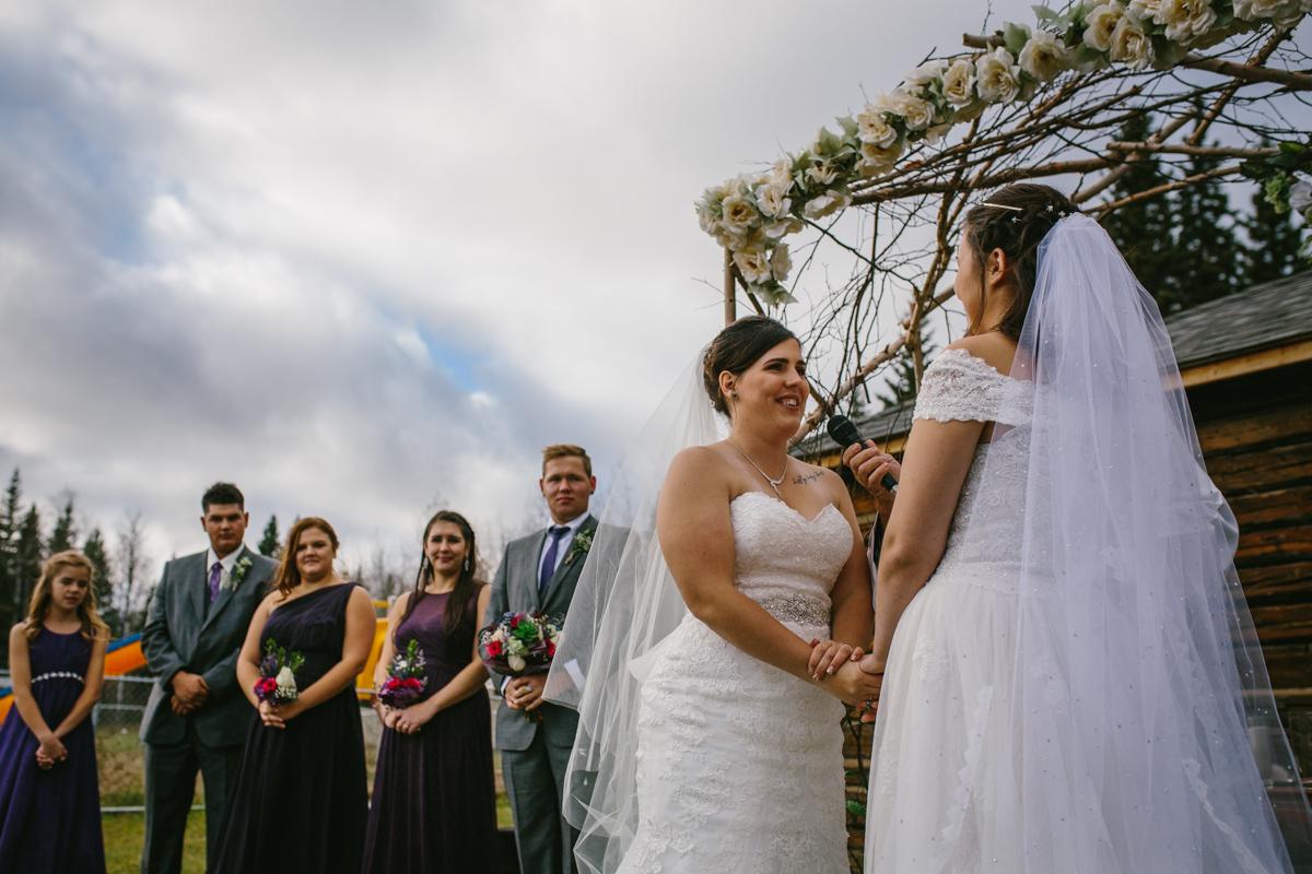 KC Wedding-203-IMG_4017.jpg