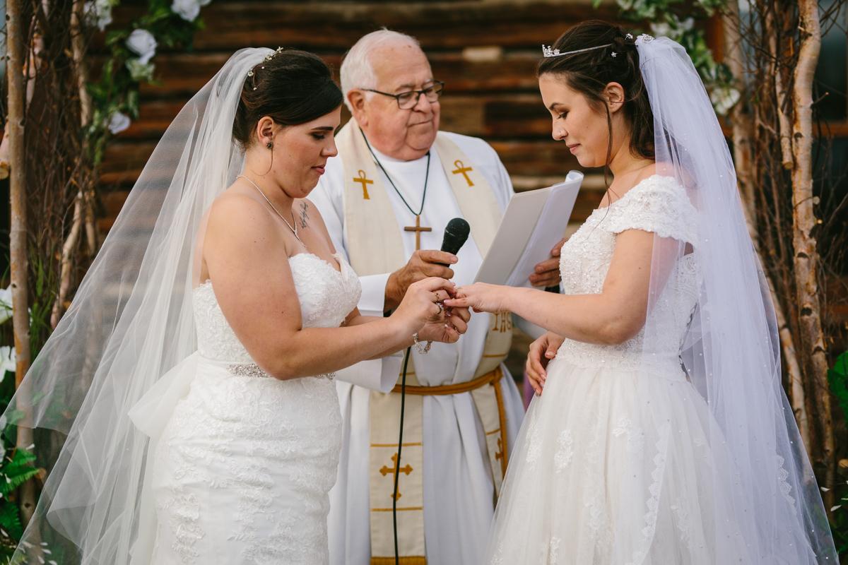 KC Wedding-204-0O0A5013.jpg