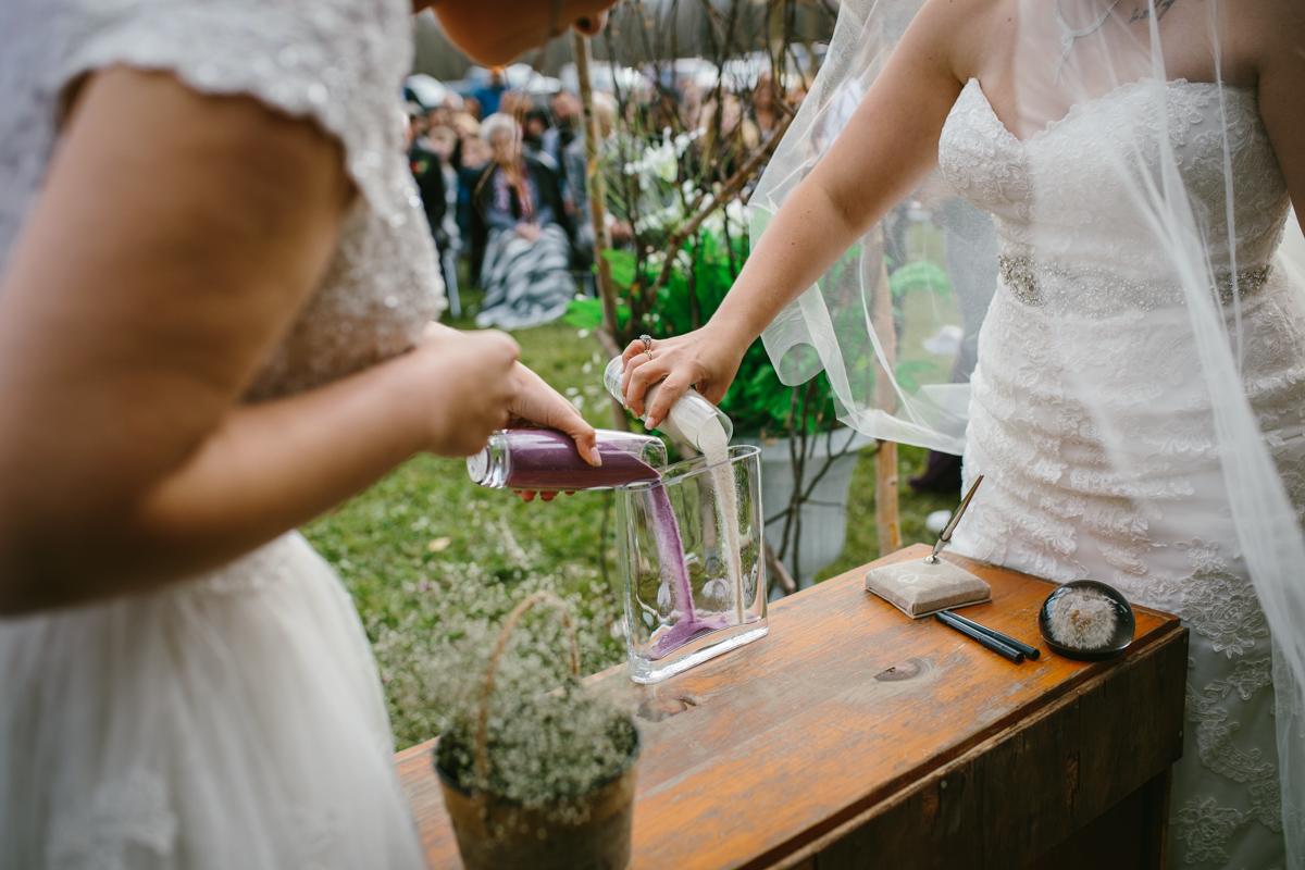 KC Wedding-205-IMG_4037.jpg