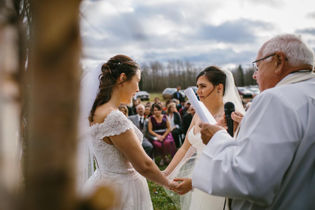 KC Wedding-206-IMG_4084.jpg