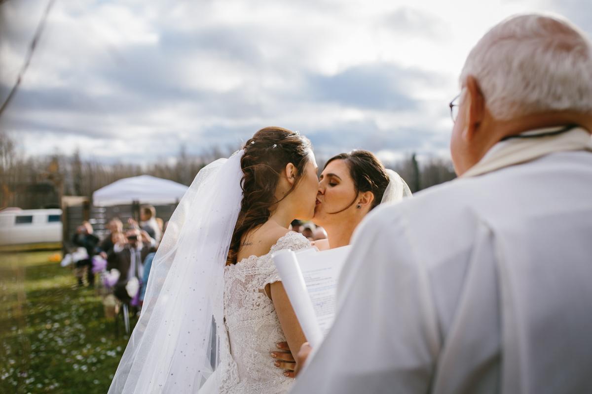 KC Wedding-207-IMG_4092.jpg