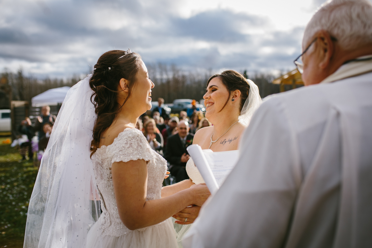 KC Wedding-208-IMG_4094.jpg