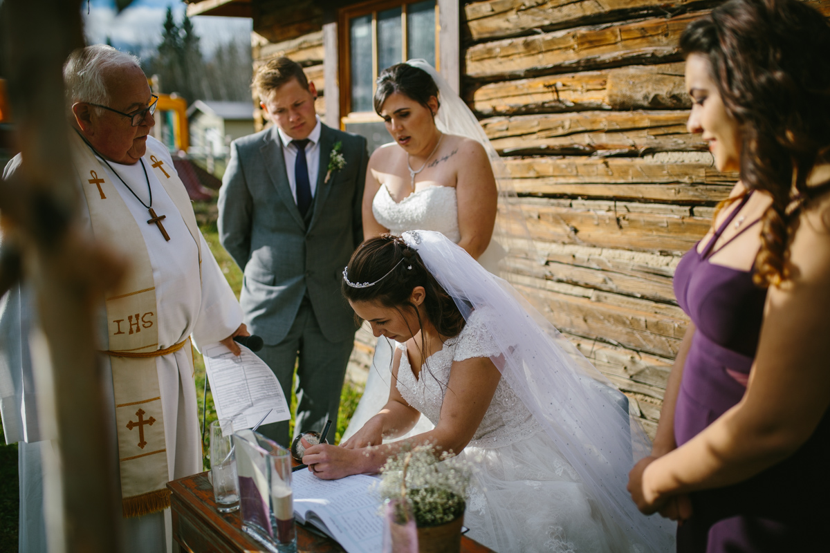 KC Wedding-210-IMG_4205.jpg