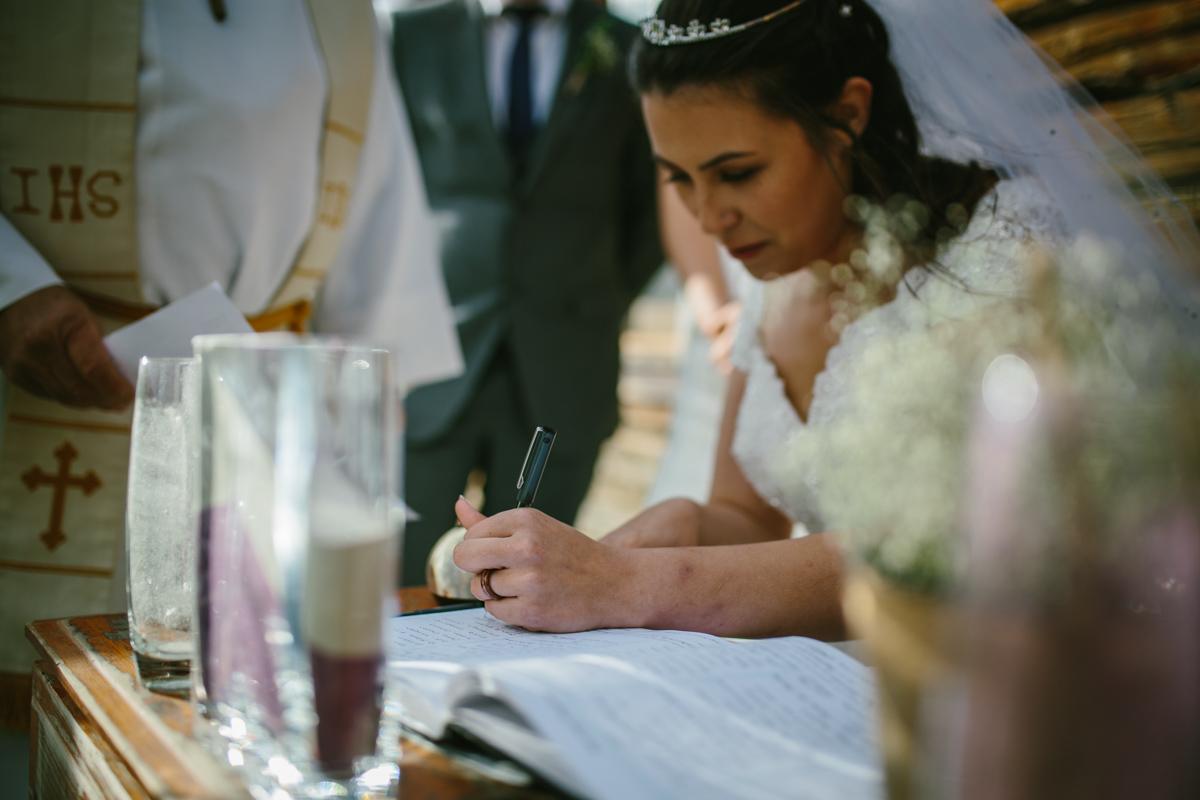 KC Wedding-211-IMG_4213.jpg