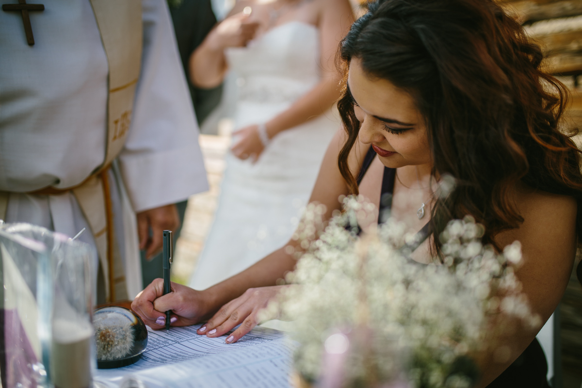 KC Wedding-212-IMG_4233.jpg
