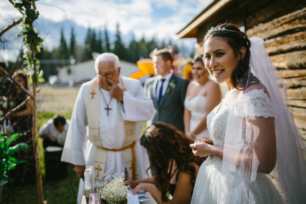 KC Wedding-213-IMG_4239.jpg