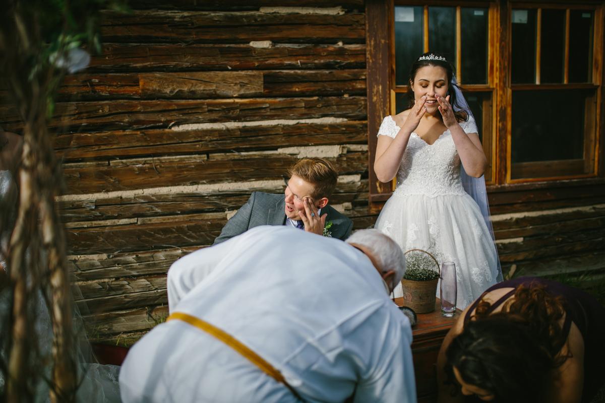 KC Wedding-214-IMG_4269.jpg
