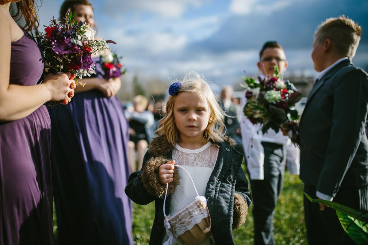 KC Wedding-217-IMG_4255.jpg