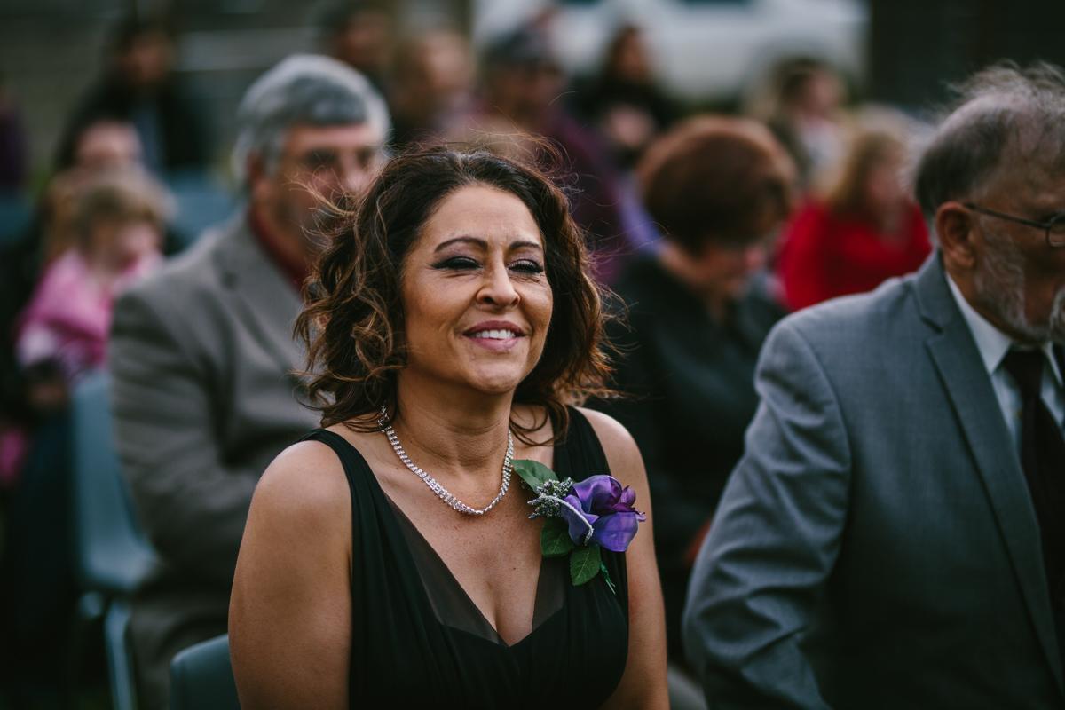 KC Wedding-218-0O0A5076.jpg