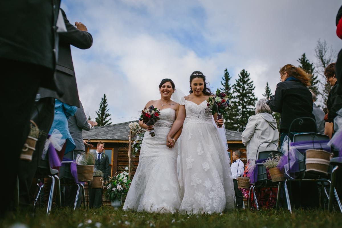 KC Wedding-220-IMG_4333.jpg