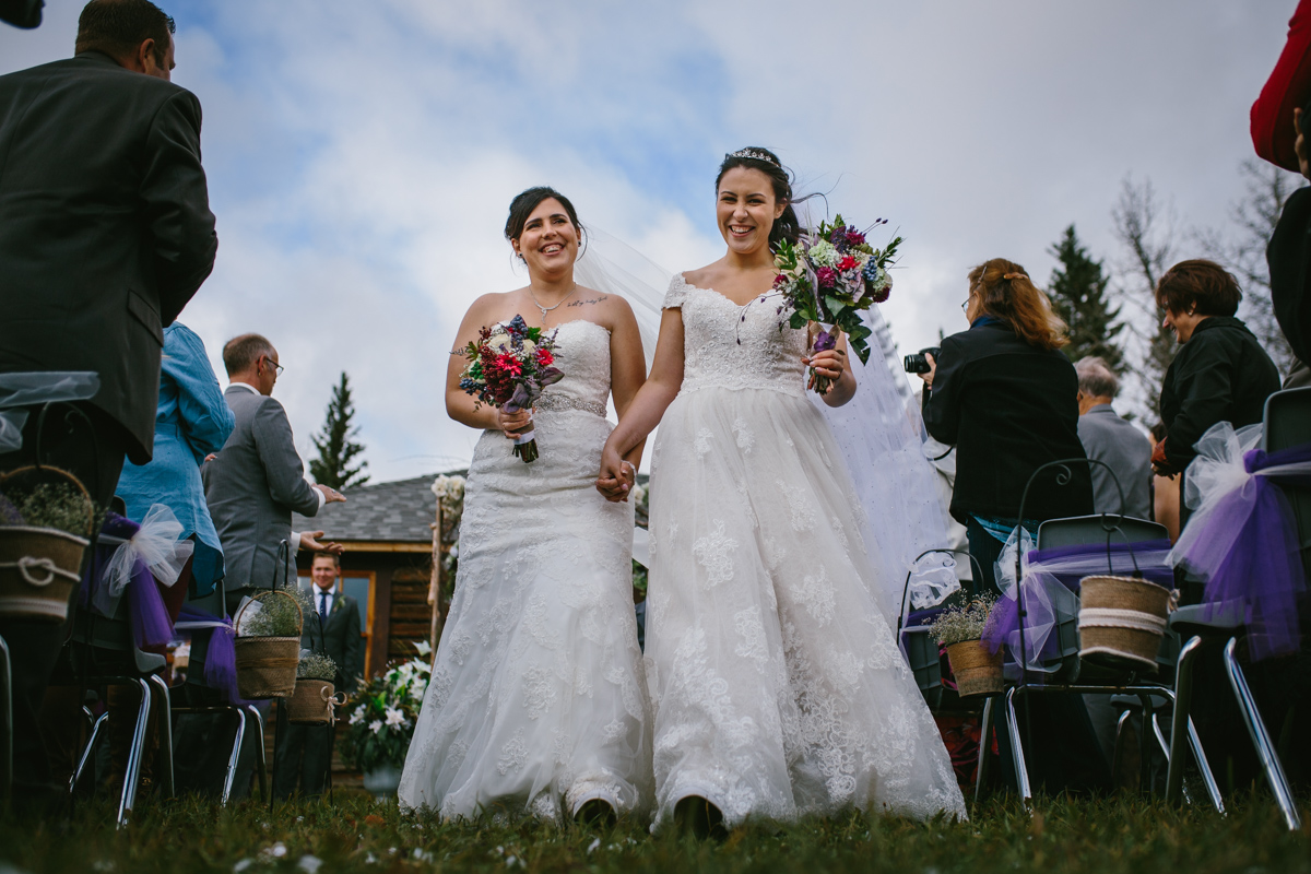 KC Wedding-221-IMG_4335.jpg