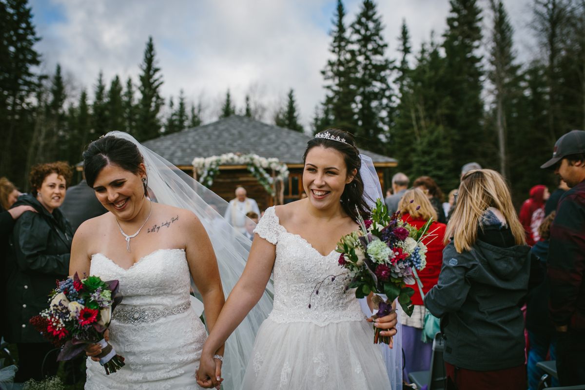KC Wedding-222-IMG_4339.jpg