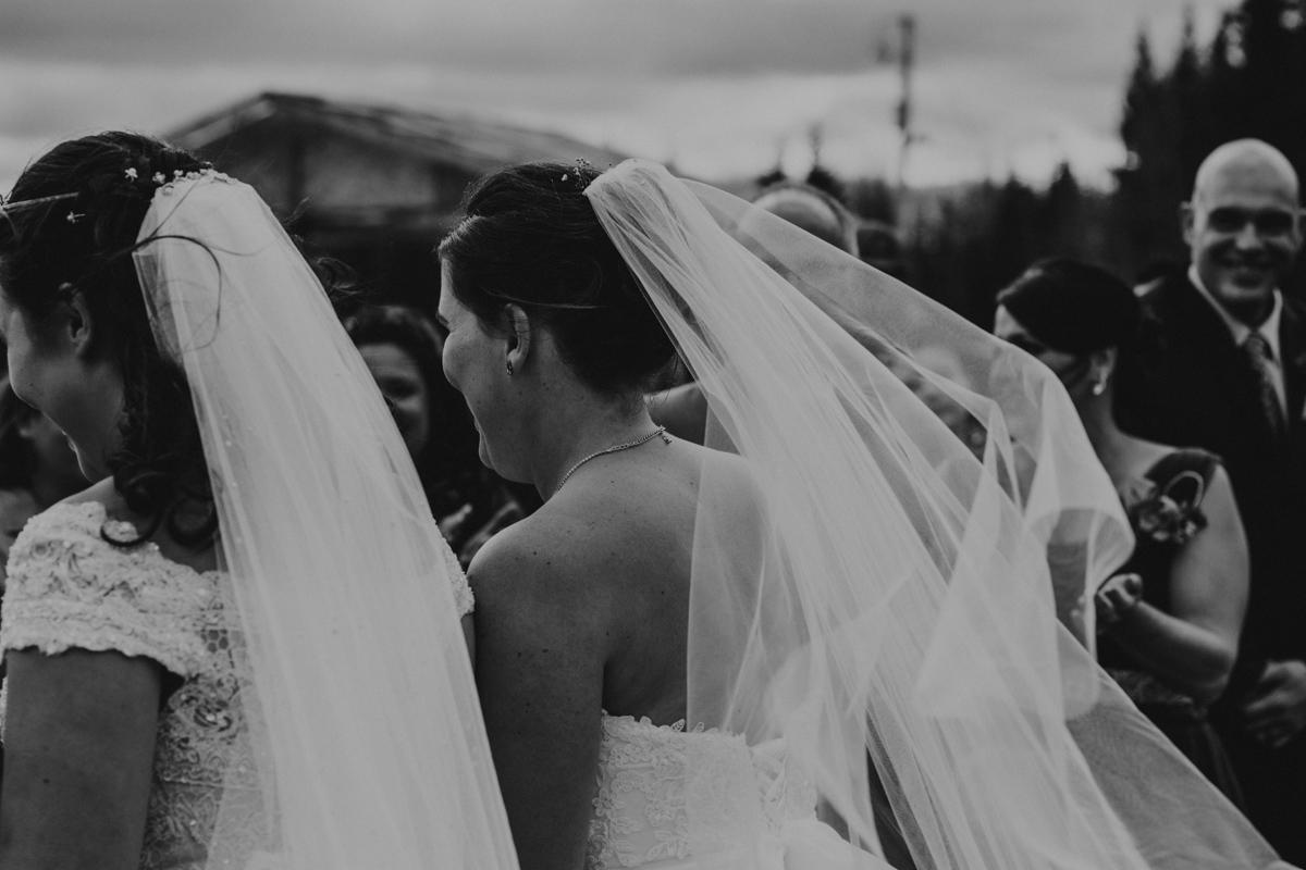 KC Wedding-224-0O0A5086.jpg