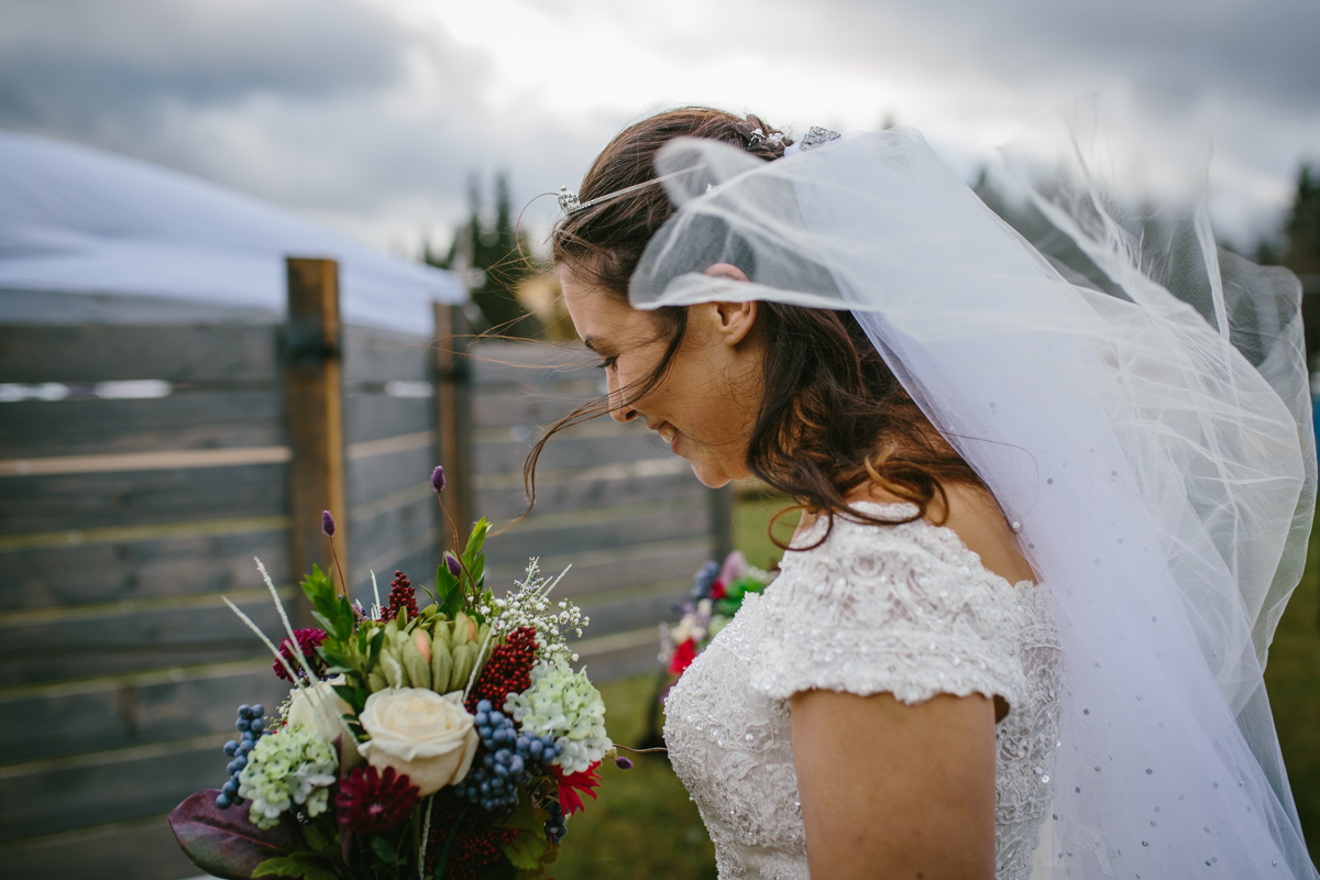KC Wedding-223-IMG_4345.jpg