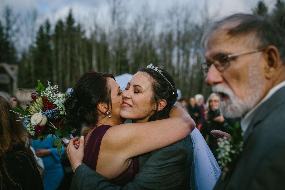 KC Wedding-228-IMG_4437.jpg