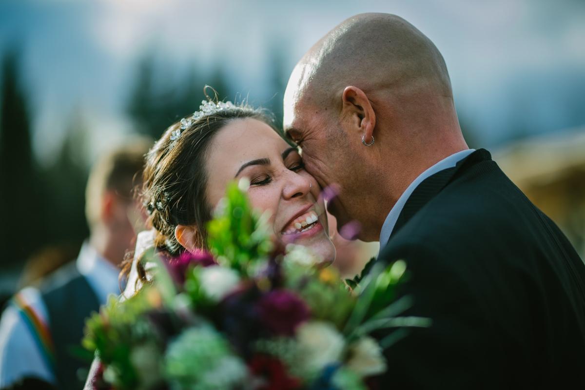 KC Wedding-229-0O0A5111.jpg