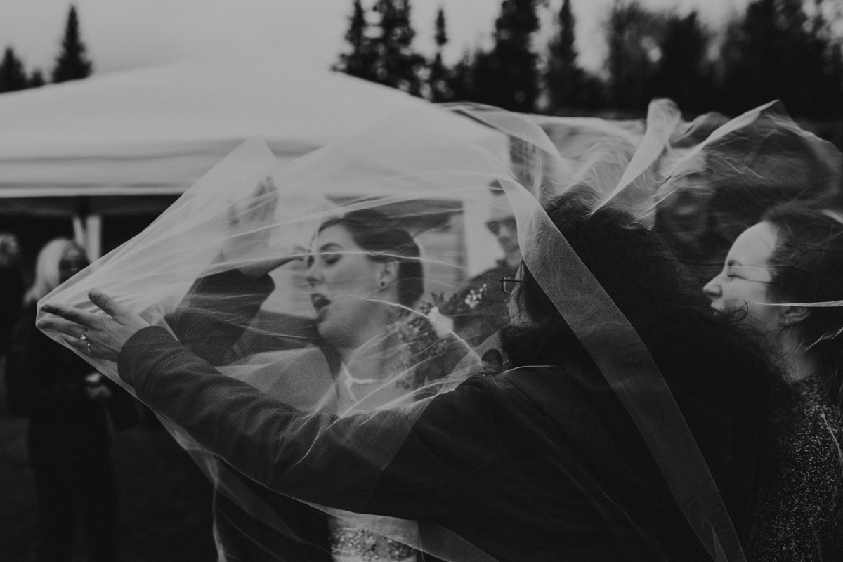 KC Wedding-233-IMG_4475.jpg