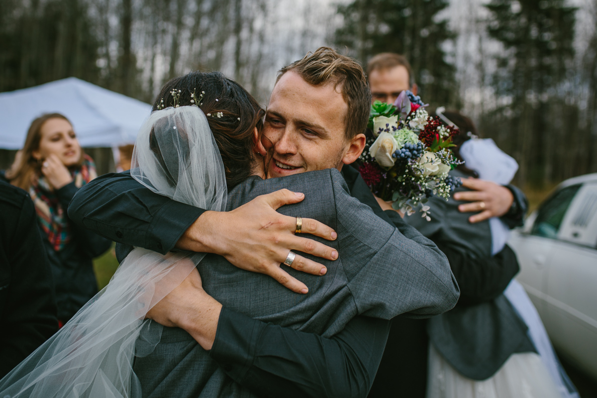 KC Wedding-234-IMG_4491.jpg