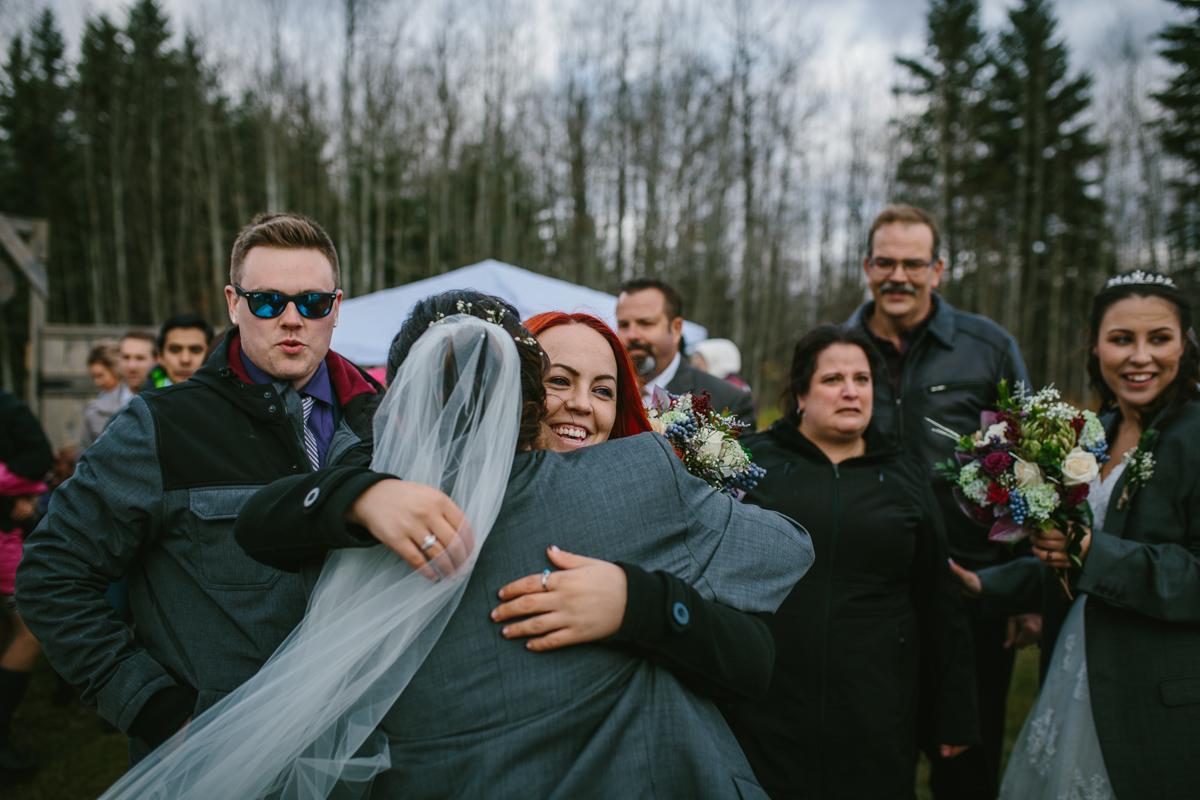 KC Wedding-235-IMG_4495.jpg