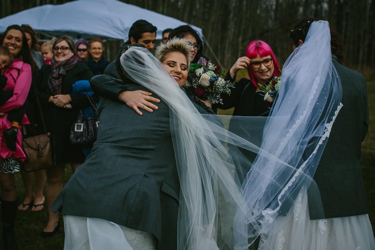 KC Wedding-238-IMG_4526.jpg