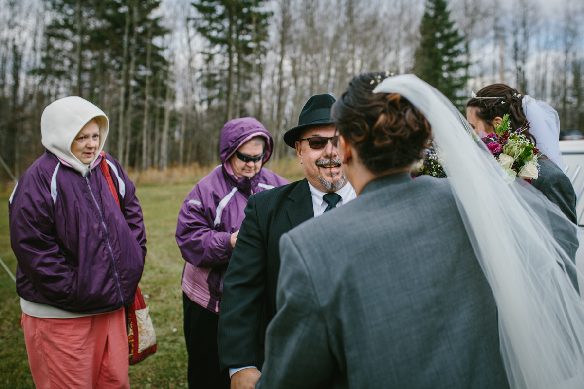 KC Wedding-241-IMG_4542.jpg