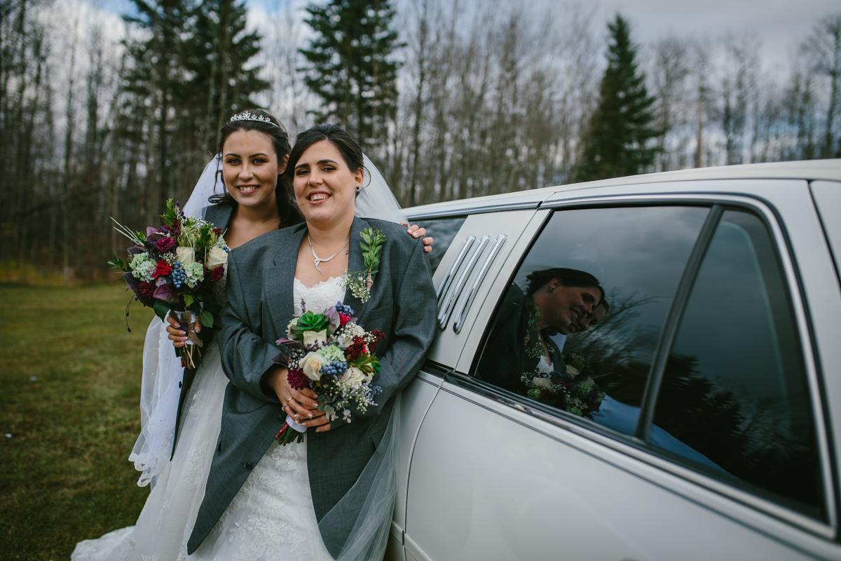 KC Wedding-242-IMG_4557.jpg