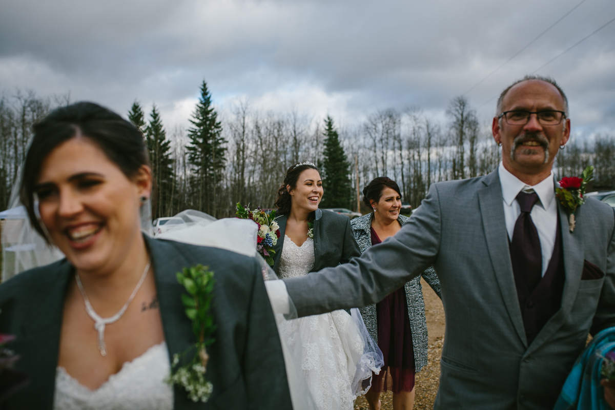KC Wedding-243-IMG_4588.jpg