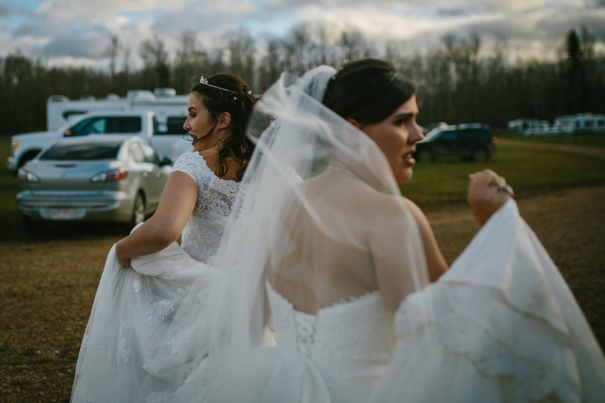 KC Wedding-245-IMG_4855.jpg