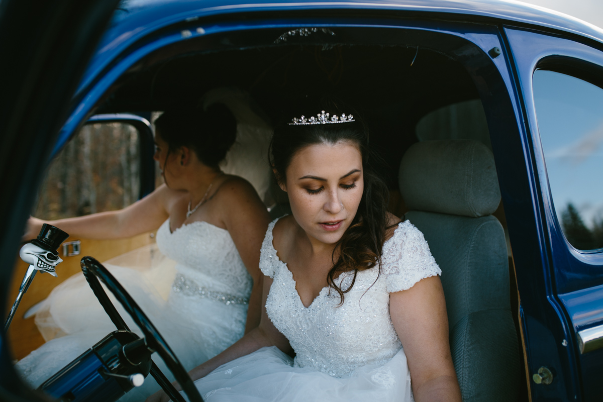 KC Wedding-246-IMG_4907.jpg